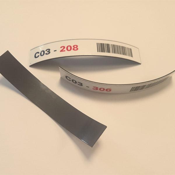 etiquette-magnetique-impression-numerique-code-barre-66
