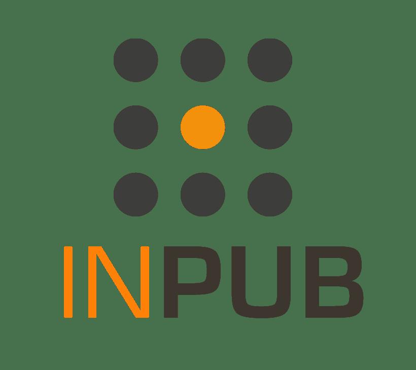 logo In pub enseigne et signalétique à Perpignan 66
